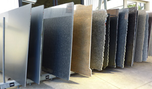 About Us - Affordable Granite Benchtops