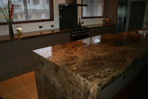 Marble - Affordable Granite Benchtops