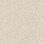 Caesarstone Affordable Granite Benchtops
