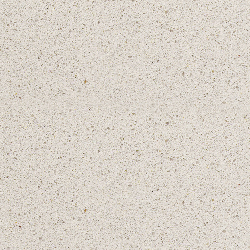 Silestone Affordable Granite Benchtops