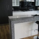 Engineered Stone Kitchen Benchtop NZ