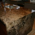 Natural Marble Stone Benchtops NZ