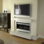 Engineered Stone Fire Hearth NZ