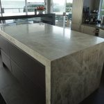 Natural Marble Stone Kitchen Benchtops NZ