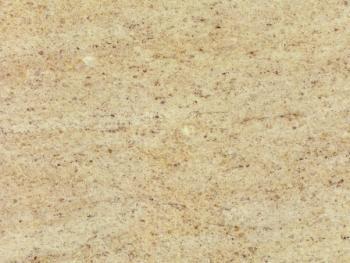 Cream Amp Gold Range Affordable Granite Benchtops