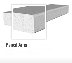 Stone Terms Affordable Granite Benchtops