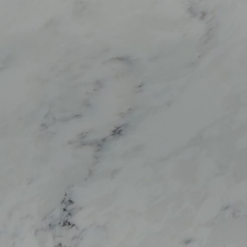 Specials Affordable Granite Benchtops
