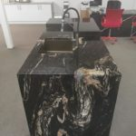 Granite Benchtop NZ