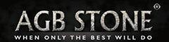 AGB Stone Logo-R