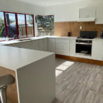 Engineered Stone Benchtops NZ