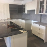 Granite Dekton Benchtop NZ